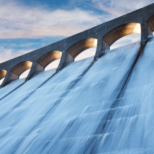 Hydroelectric_Projects_Goldeco
