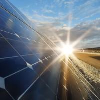 Photovoltaic_park_goldeco