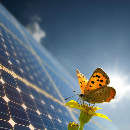 Photovoltaics_RES_Goldeco